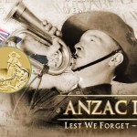 Anzac Day – Will it be peaceful this year?