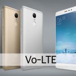 Best VoLTE phones under Rs.10,000 in India