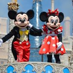 Crowdfunding a trip to Disneyland? This woman did it!