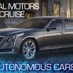 Cadillac's Super Cruise: Will it work?