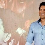 Sachin: A Billion Dreams!