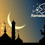Ramadan – The Pious Festival of Muslims