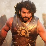 Baahubali 2 breaks box office records worldwide