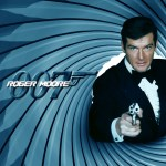 Oldest James Bond Roger Moore is no more!