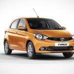 Tata Tiago Specifications, Reviews and Verdict