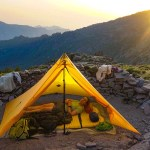 Do's and Don'ts of Backpacking Trips