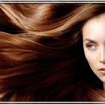 Tips for Summer Care for Healthy Hair