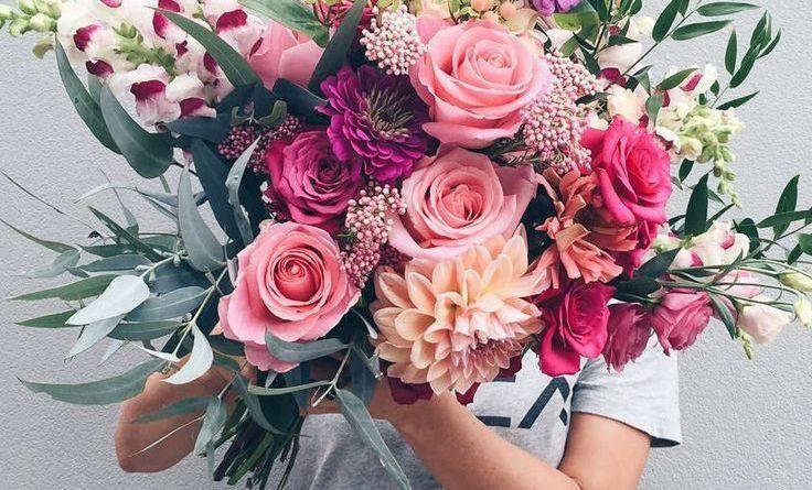 Gardenia Flowers