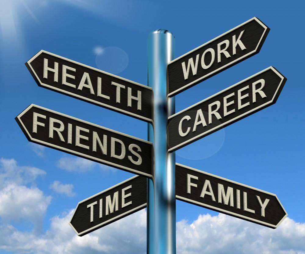7 Reasons to Quit Job