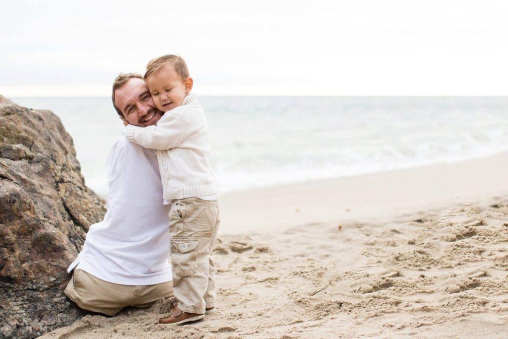 Nick Vujicic – The man who has no limbs, yet has inspired millions!