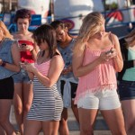 Most Popular Trending Social Media Apps in Teenagers