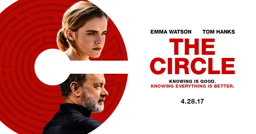 The Circle – movie review