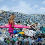 Plastic Eating Microbes Can Save Planet From Pollution