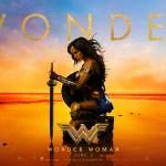 Wonder Woman- English Movie Review