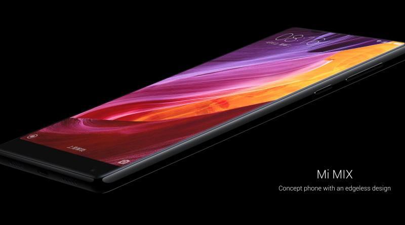 Xiaomi Mi X5 Smartphone - Xiaomi Launches Mi X5 Smartphone With Dual Cameras