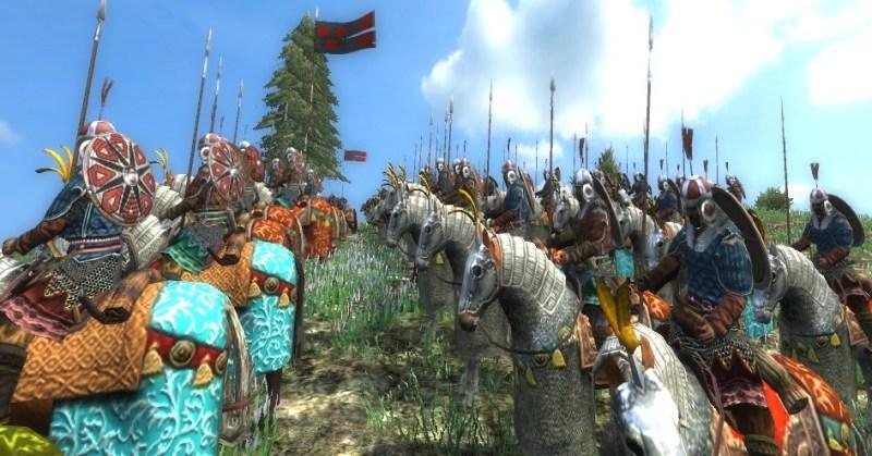 deadliest wars Timur E lang