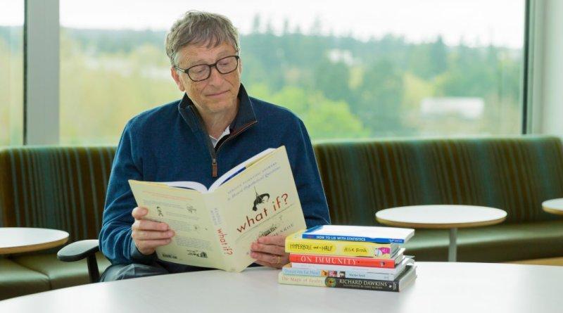 Bill Gates Predictions about world economy Possibly Come True