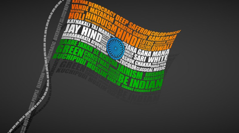 Interesting and Surprising Facts about India