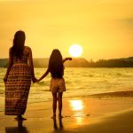 Top 6 Mother-Daughter Inspirational Stories from Real Life