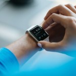 Body Healthy Wearables for Holistic Living