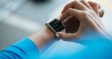 Body Healthy Wearables for Holistic Living and Latest healthcare medical gadgets