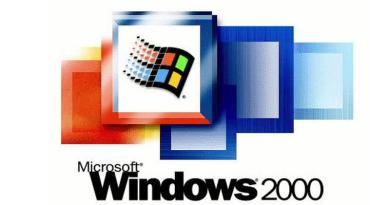 windows 2000 iso