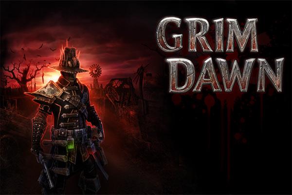 games like diablo 3