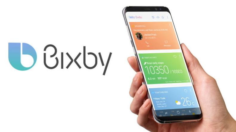 What to expect from Samsung Bixby 2.0 at CES 2018