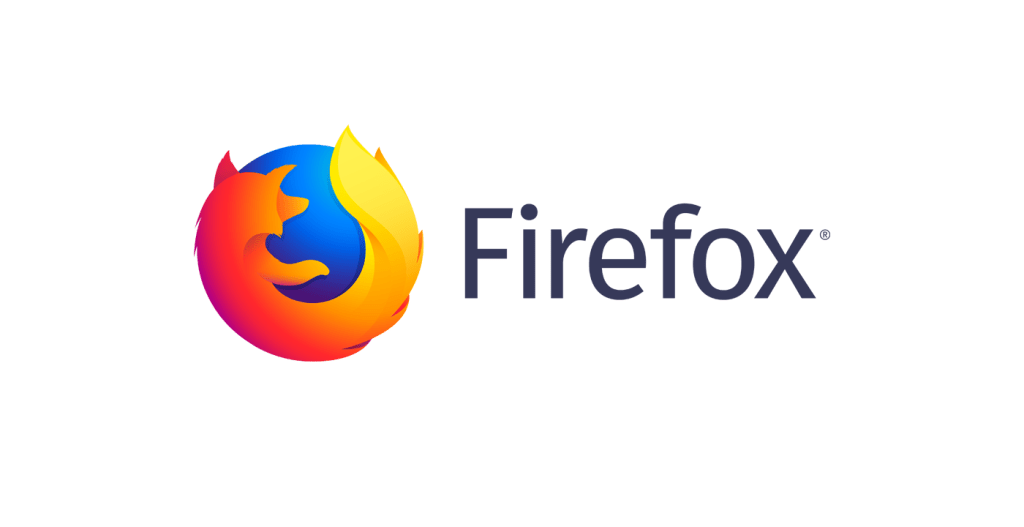 5 Best Firefox 59 Features to watch out with latest update 2018