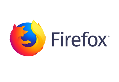 Firefox 59 Features