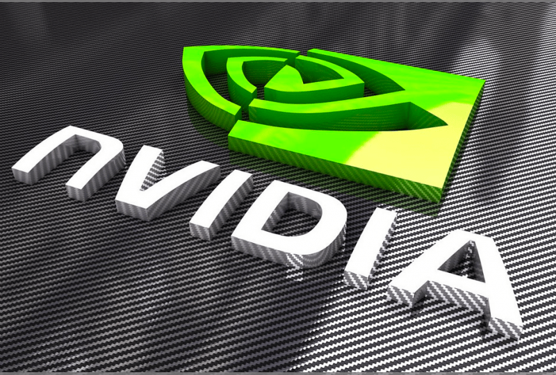 NVidia Chipsets to Power the Self-Driven Fleet from Uber and Volkswagen