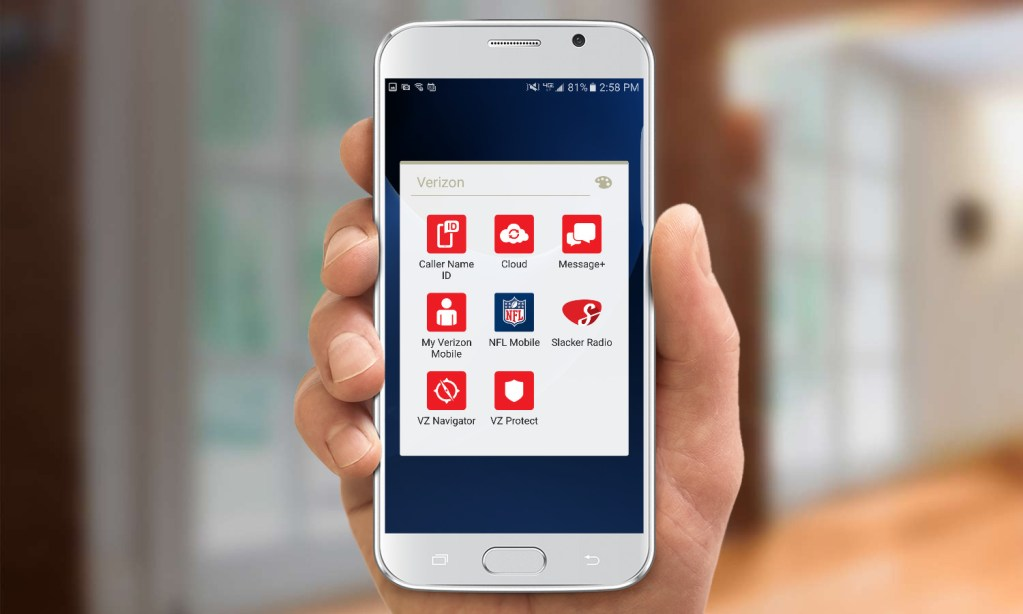 Samsung Galaxy S7 Bloatware List-What to keep and what to delete