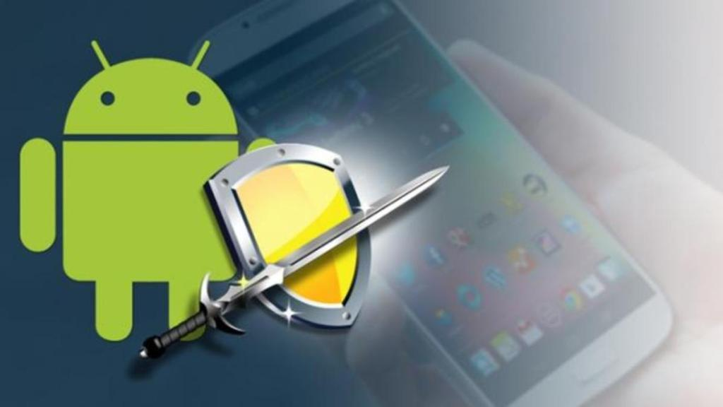 Top 5 Free Anti theft Apps for Android