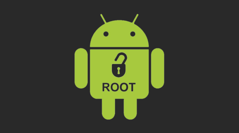 How to Rooting Your Android Phone or Tablet