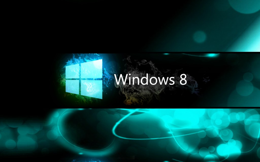 Windows 8 Download ISO Files now – Windows 8 ISO free download