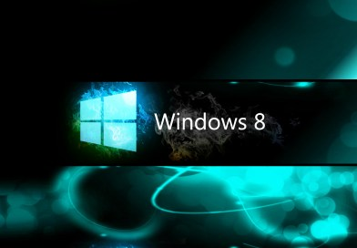 window 8 iso download