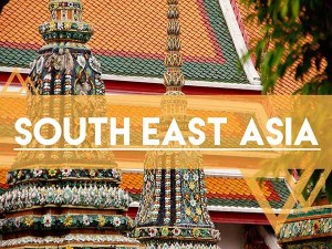 south_east_asia_destinations_world_travel_bound