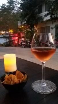 Chez Matt Luang Prabang