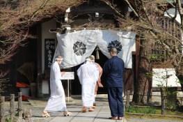 Japan_3016