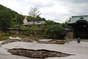 Kodai-ji , Kyoto