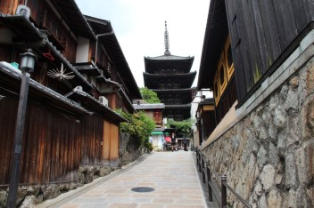 Kyoto 589
