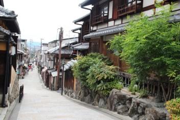 Kyoto 593