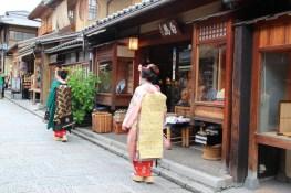 Kyoto 615