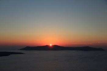 Santorini0003