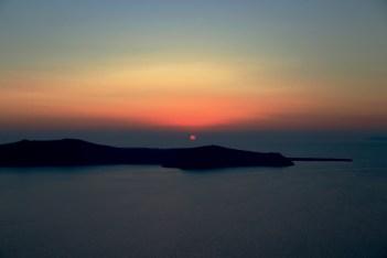 Santorini0043