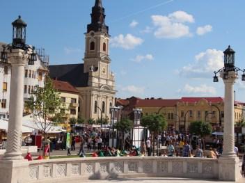 Oradea 63
