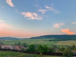 Transylvania Haferland-54
