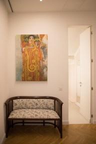Hotel Privo 5