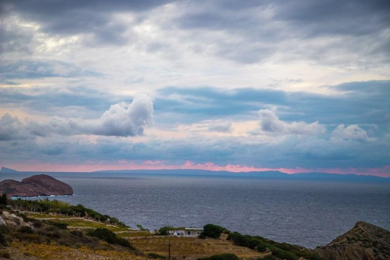 Syros, Greece
