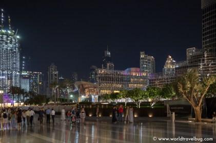 Dubai-8714